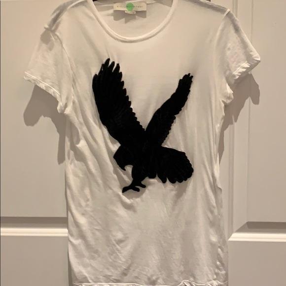 Stella McCartney t shirt